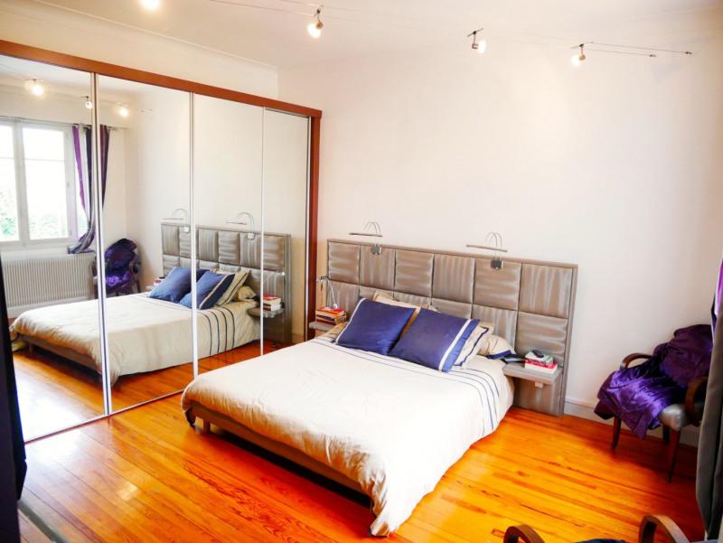 Sale house / villa Aureilhan 249700€ - Picture 6