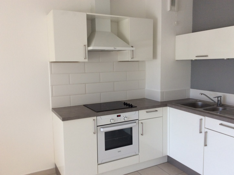 Location appartement Fréjus 790€ CC - Photo 3