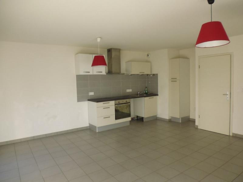 Vente appartement Strasbourg 182000€ - Photo 2
