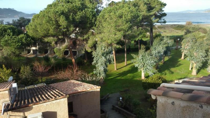 Produit d'investissement appartement Calcatoggio 149580€ - Photo 14