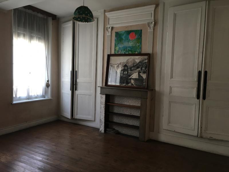 Vente maison / villa Aire sur la lys 183400€ - Photo 1