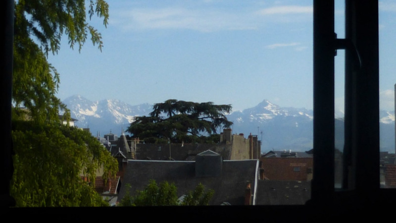 Vente appartement Tarbes 143 100€ - Photo 5