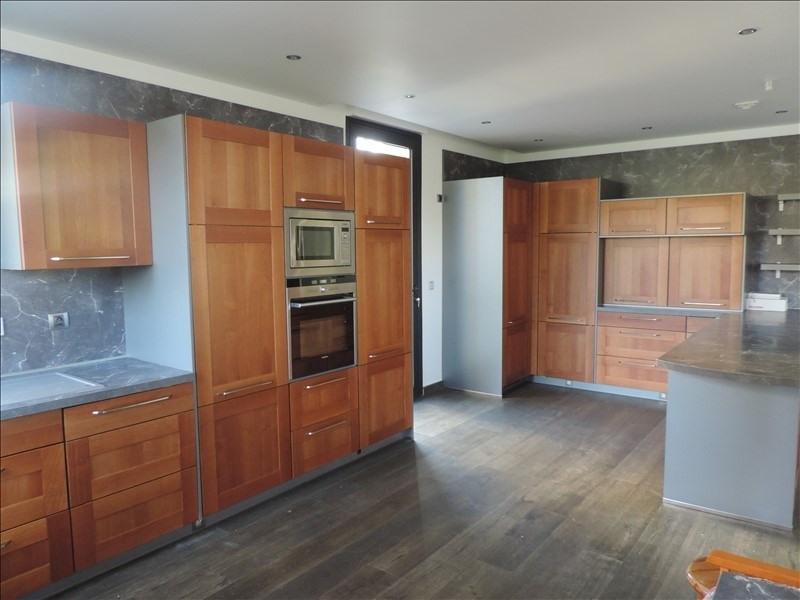 Vente de prestige maison / villa Lagny sur marne 1495000€ - Photo 4