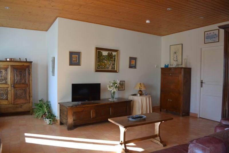 Vente maison / villa Talmont st hilaire 315000€ - Photo 4