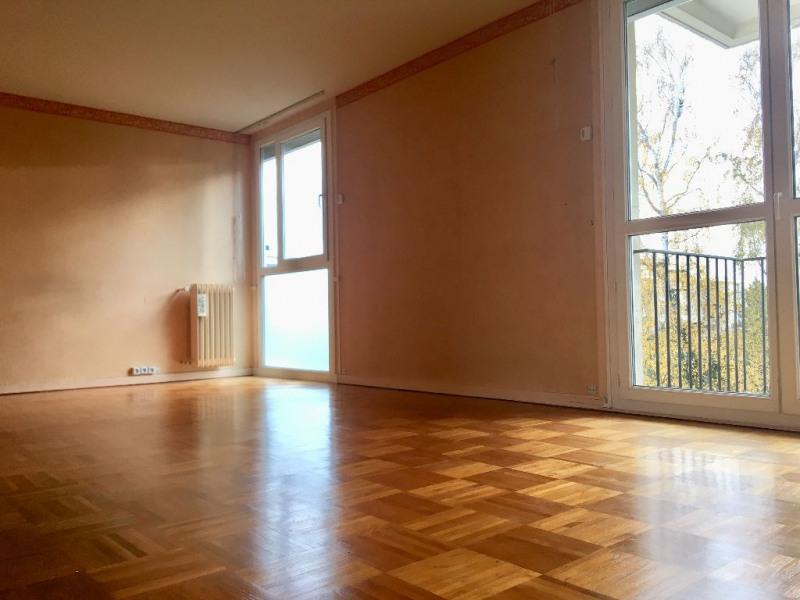 Vente appartement Beauvais 86000€ - Photo 2