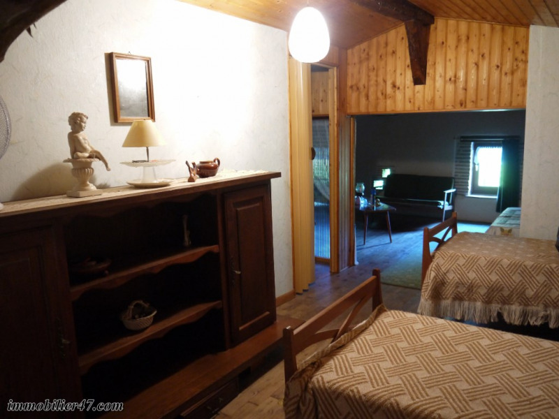 Verkoop  huis Montastruc 129000€ - Foto 11
