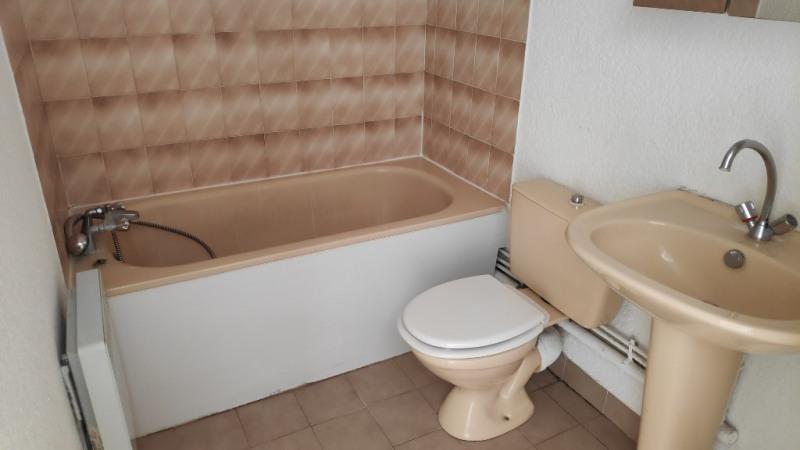 Location appartement Cagnes sur mer 550€ CC - Photo 7