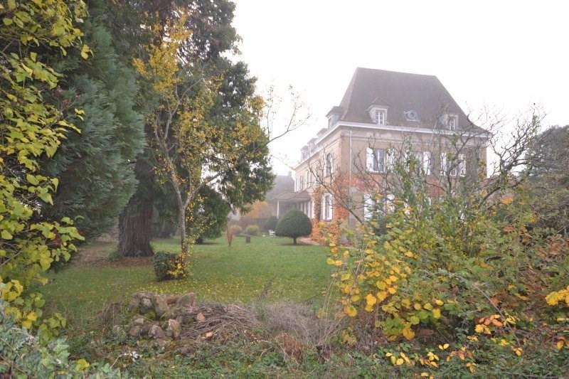 Proche Belleville sur Saône, propriété de caractère, 400 m²