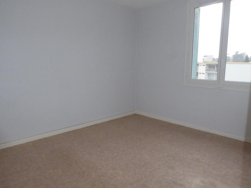 Location appartement Aubenas 395€ CC - Photo 6