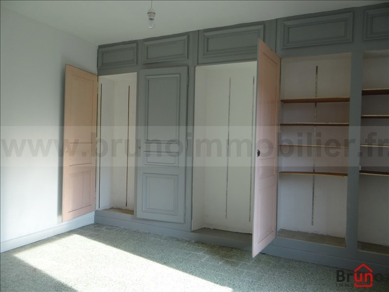 Investment property house / villa Maison ponthieu 140 400€ - Picture 6