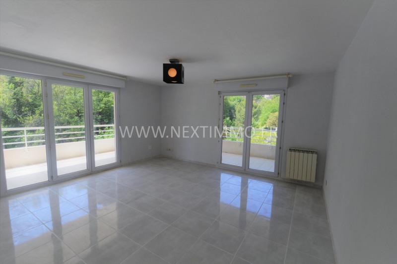 Vente appartement Roquebrune-cap-martin 270000€ - Photo 3