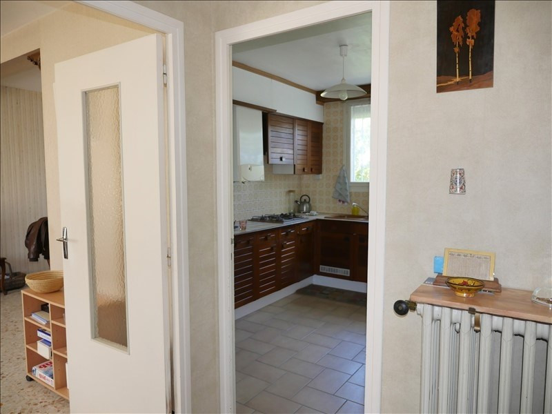 Vente maison / villa Montauban 184 000€ - Photo 10
