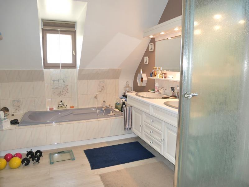 Sale house / villa L hermitage 253200€ - Picture 10