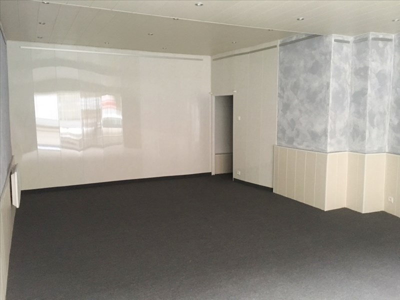 Vente local commercial Fougeres 35600€ - Photo 2