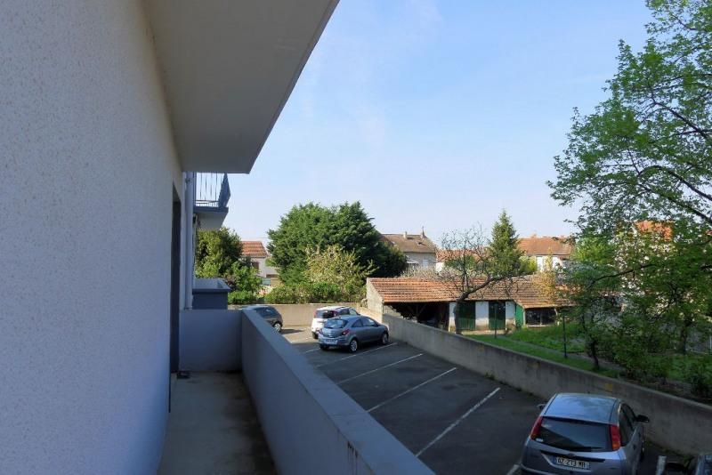 Vente appartement Montlucon 47000€ - Photo 5