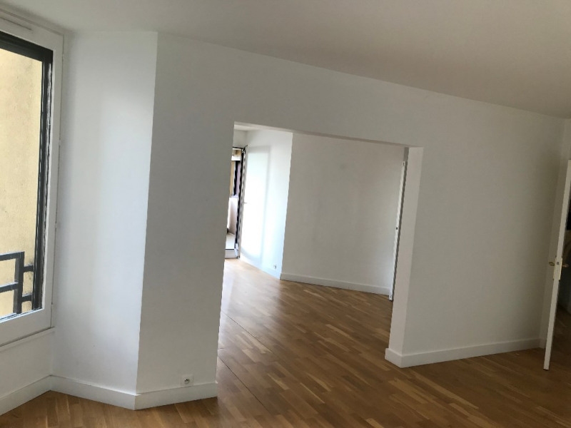 Vente appartement Vanves 539 000€ - Photo 4