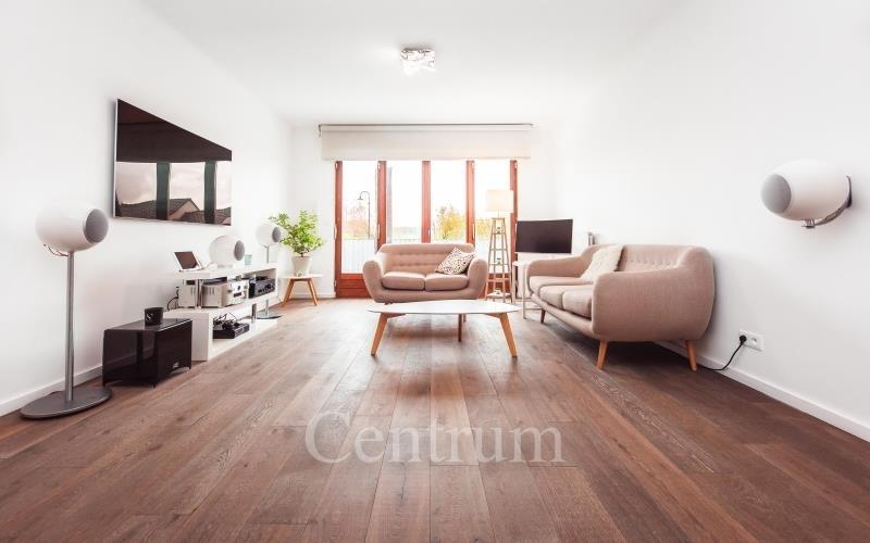 Vendita casa Thionville 499000€ - Fotografia 2