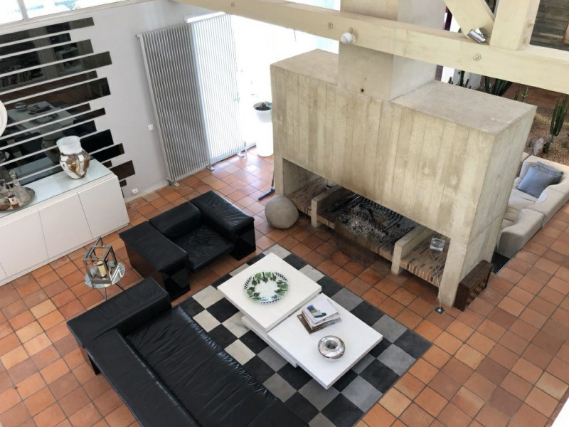 Vente de prestige maison / villa Lisieux 782250€ - Photo 6