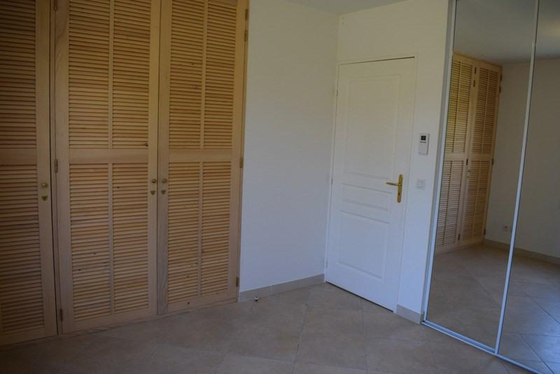 Verkauf von luxusobjekt haus Bagnols-en-forêt 570000€ - Fotografie 29