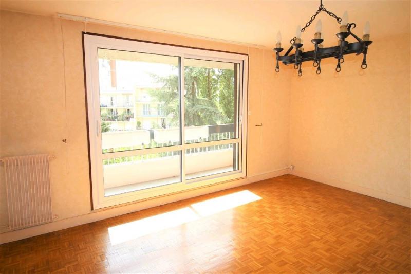 Vente appartement Champigny sur marne 237000€ - Photo 4