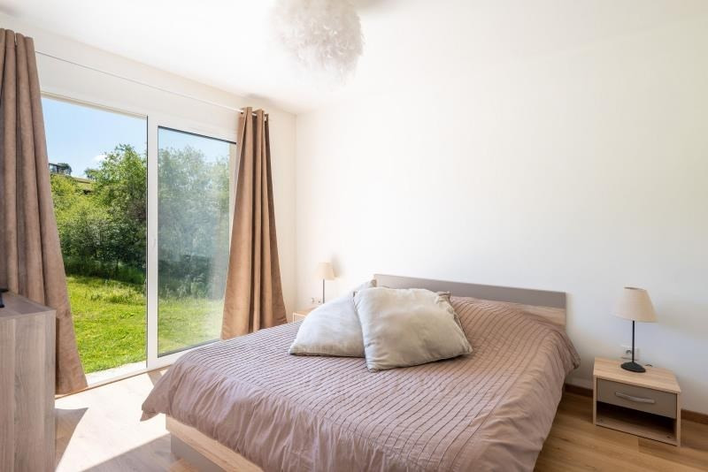 Vente maison / villa St prim 338000€ - Photo 9