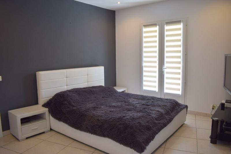 Verkauf von luxusobjekt haus Bagnols-en-forêt 598000€ - Fotografie 15