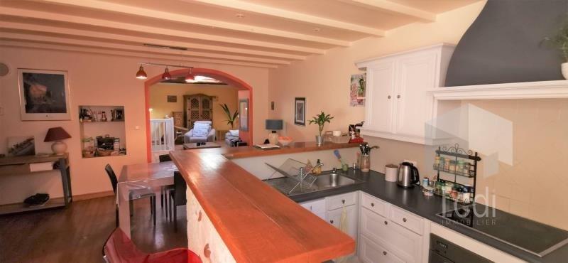 Vente maison / villa Montélimar 159000€ - Photo 1