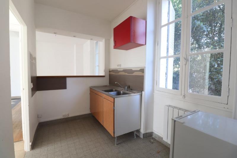 Rental apartment Montargis 770€ CC - Picture 3