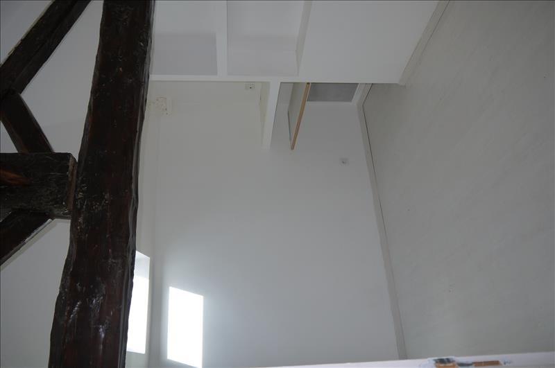 Verkoop  huis Chonas l amballan 179000€ - Foto 8