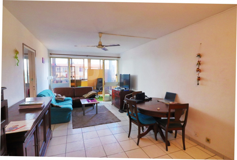 Vente appartement Sainte-clotilde 128 000€ - Photo 2