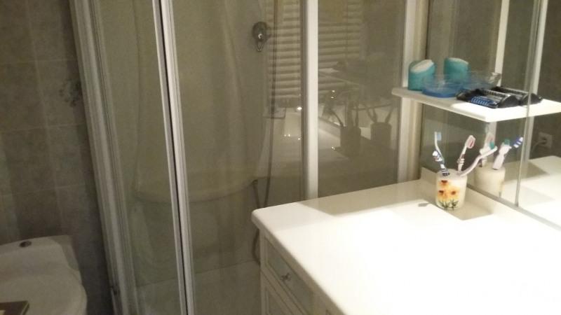 Sale house / villa Saint quentin 143200€ - Picture 10