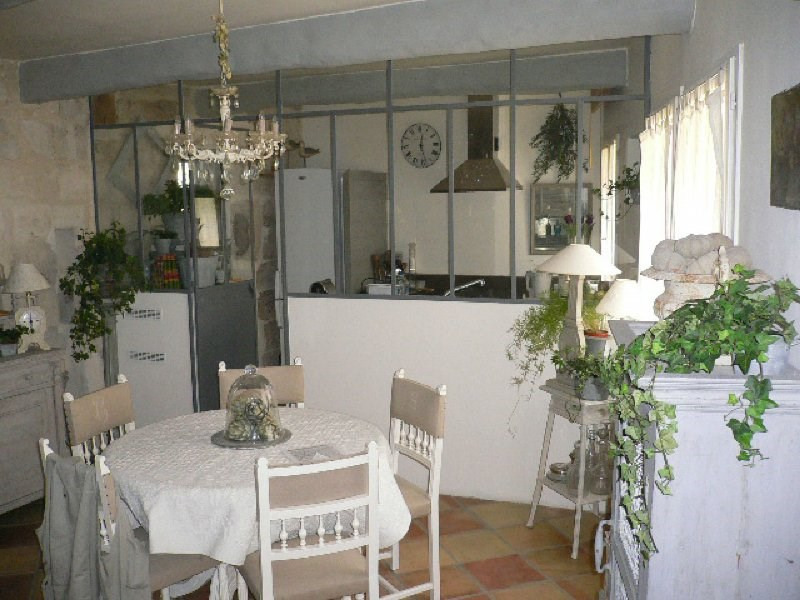 Vente maison / villa Barbentane 500 000€ - Photo 5