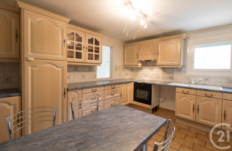 Vente maison / villa Tournefeuille 295000€ - Photo 4