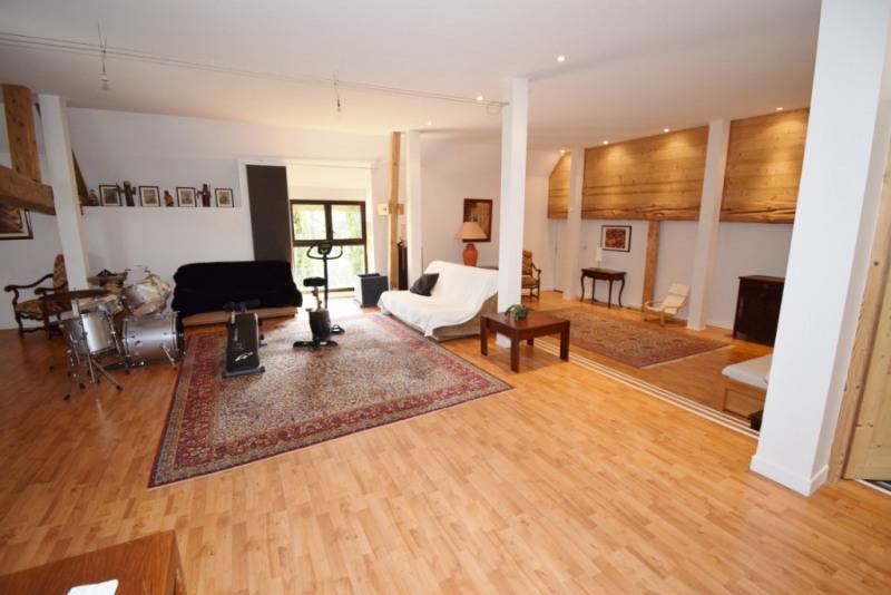 Vente de prestige maison / villa Sales 695000€ - Photo 15