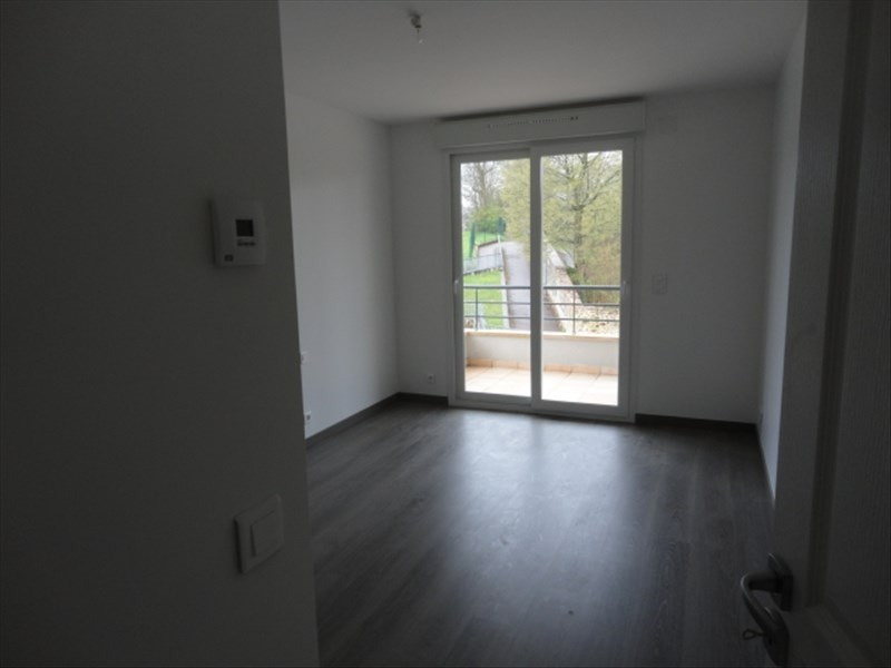 Location appartement Bures sur yvette 1 402€ CC - Photo 5