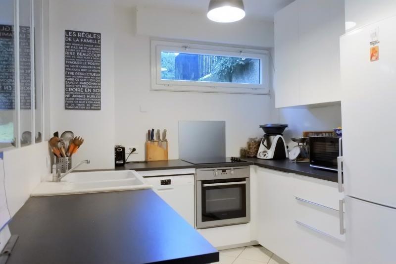 Vente appartement Vaucresson 535000€ - Photo 5