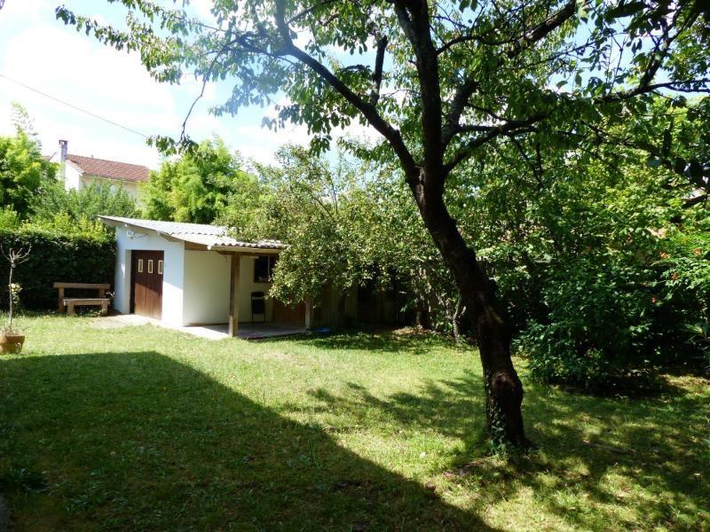 Vente de prestige maison / villa Bordeaux 665000€ - Photo 2