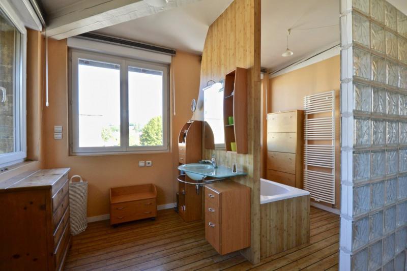 Sale house / villa Charlieu 465000€ - Picture 10