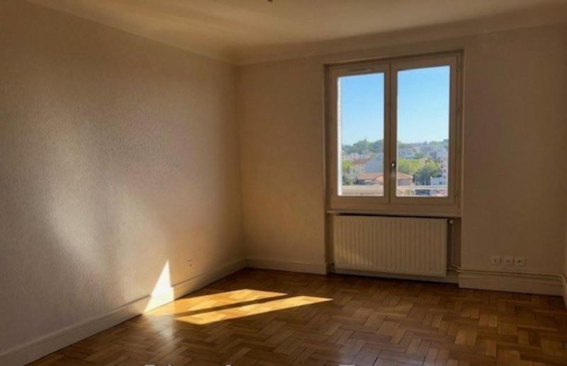 Vendita appartamento Lyon 3ème 420000€ - Fotografia 1