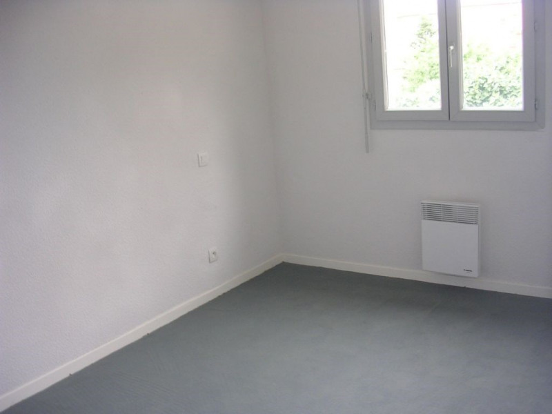 Rental apartment Toulouse 825€ CC - Picture 5