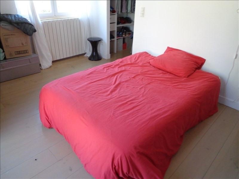Vente maison / villa Auch 346500€ - Photo 9