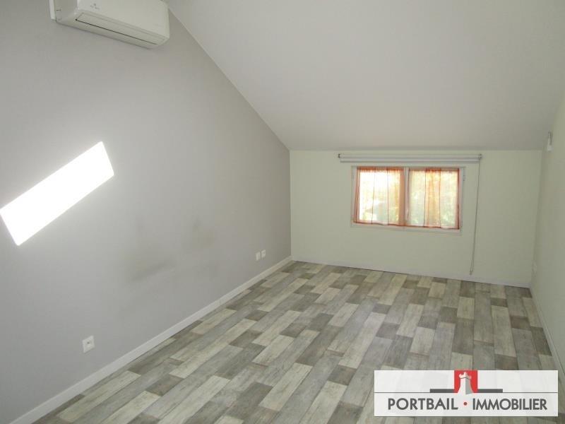 Location appartement Etauliers 587€ CC - Photo 4