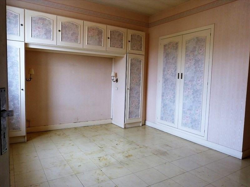 Vente maison / villa Albi 149500€ - Photo 9