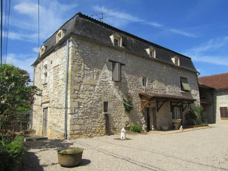 Vente maison / villa Perigueux 151500€ - Photo 2