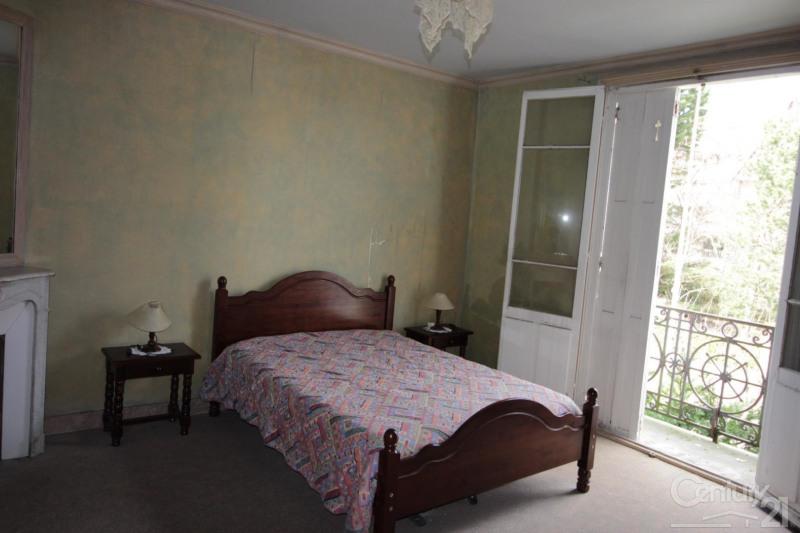 Revenda residencial de prestígio casa Deauville 650000€ - Fotografia 11