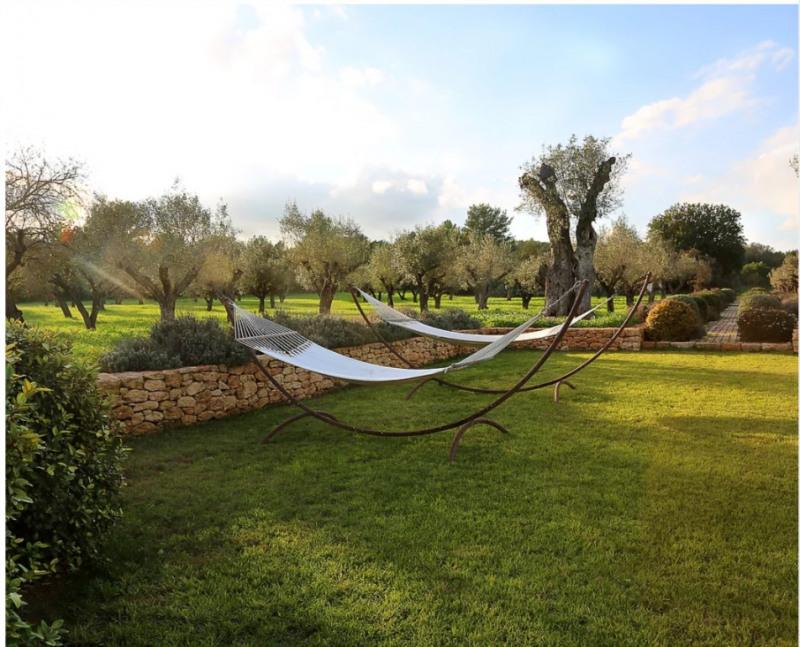Deluxe sale house / villa Ibiza 9000000€ - Picture 17