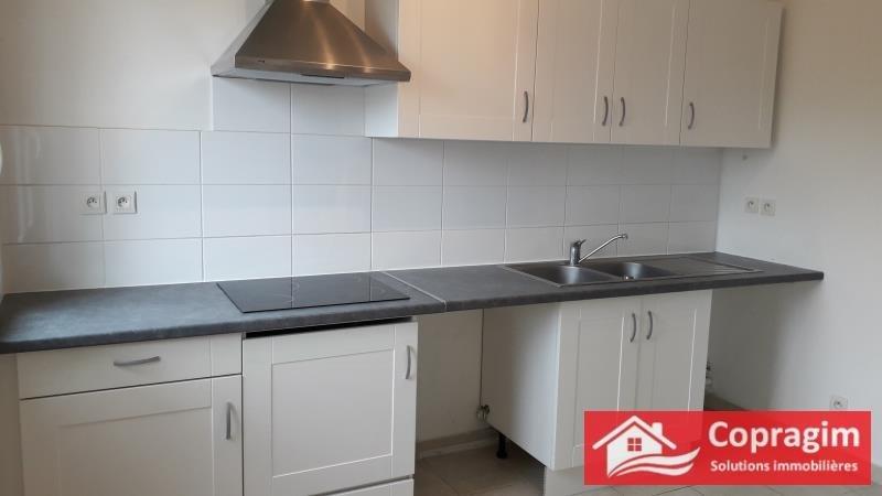 Location appartement Montereau fault yonne 720€ CC - Photo 2