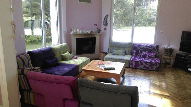 Deluxe sale house / villa Sanguinet 986 060€ - Picture 6