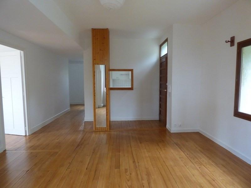 Rental apartment Aix les bains 660€ CC - Picture 4