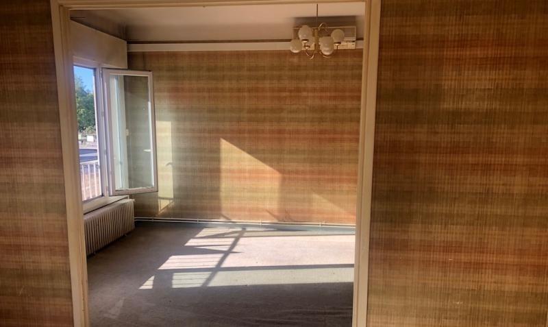 Venta  apartamento Arles 178000€ - Fotografía 10
